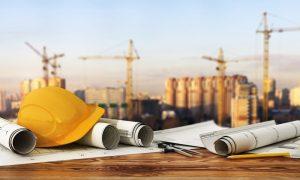 سازمان های پروژه محور