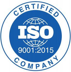 استاندارد ایزو 9001 چیست